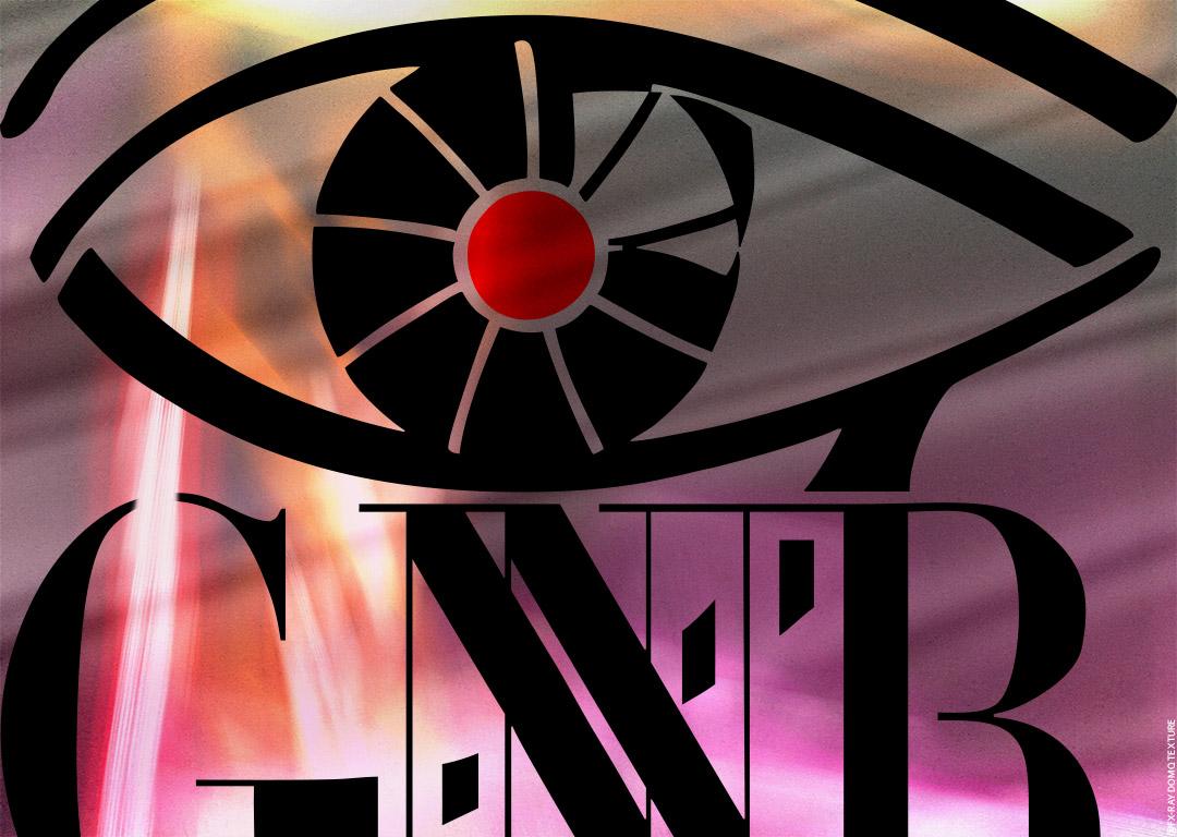 Logo2020 Effects